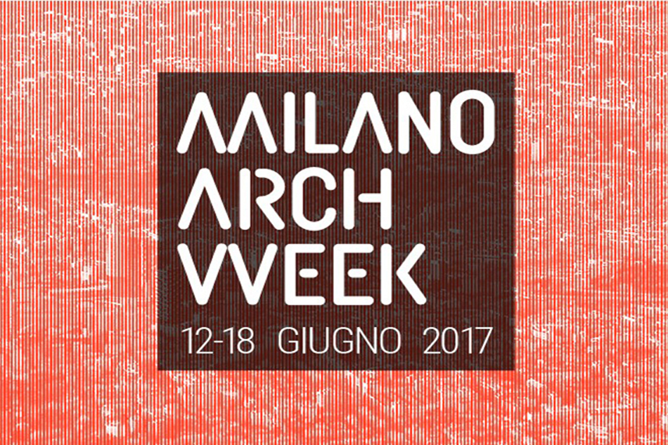 Piuarch joins the Milano Arch Week